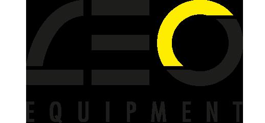 LEO Equipment